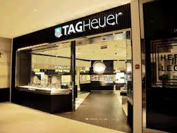 store aventura mall tag heuer s store in aventura mall luxury watches that