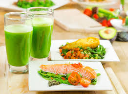 best diet food delivery services how to get healthy meals