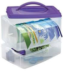 40 gift wrap storage container gift wrap storage storage