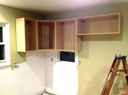 what to do with deep corner kitchen cabinets 16 inch deep wall cabinets deep wall cabinet corner kitchen cabinets