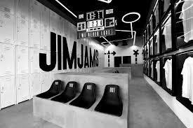 u0026 interior design jimjams store