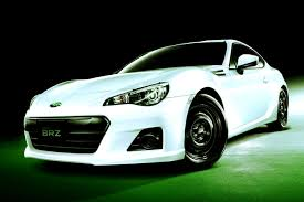subaru white 2017 2017 subaru brz white awesome wallpaper 15903 background wallpaper