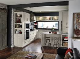 Design House Kitchen And Bath 100 Kitchen And Bath Design House Best 25 Tile Floor