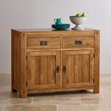 Wooden Buffet Table by Sideboards Astounding Sideboard Rustic Sideboard Rustic Rustic