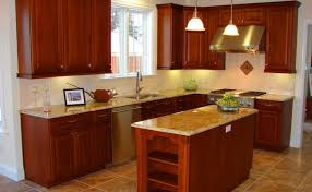 Kitchen Cabinets Models Kitchen Interior Designs For Kitchens 19 Projects Design