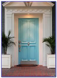 front door colors for yellow brick house exterior pinterest