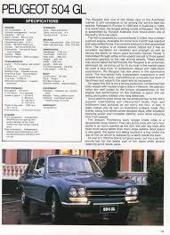 peugeot 504 modified mundi u0027s blog peugeot 504 coupe pininfarina