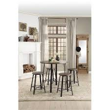kitchen collection vacaville dining table sets for sale near you rc willey furniture store