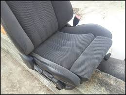 refaire un siege de voiture forum bmw série 6 e24 view topic refaire le bord d un siège