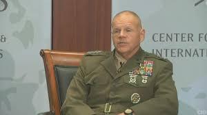 Usmc Flag Officers General Marines Put Down Those Cell Phones Cnnpolitics