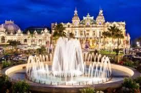 100 dress code singapore casino cé la vi club lounge