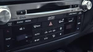 lexus v8 engine sound 2018 lexus gs f luxury sedan features