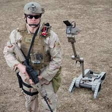 Massachusetts defense travel system images The rise of the robots what the future holds for the world 39 s armies jpg