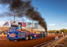 Ford Diesel Truck Black Smoke - sensational season ender 2017 rudy u0027s diesel fall truck jam