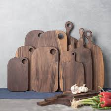 cutting board plates best 25 chopping boards ideas on kitchen styling