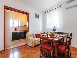 three bedroom apartments three bedroom apartment in slivnica croatia booking com