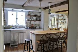 night before thanksgiving bar white cabinets in the kitchen u2013 back to blueberry hill