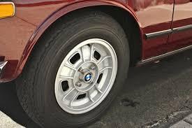 1972 bmw 2002tii malaga survivor for sale wheel bmw 2002