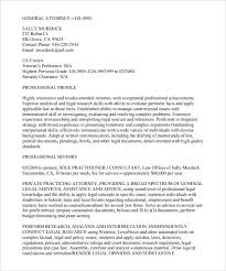 Security Clearance On Resume Federal Resume Examples Federal Resumes Military Resume Samples