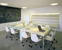 Modular Boardroom Tables Selecting The Right Boardroom Table For Your Office Space