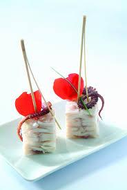 cuisiner le panais 50 meilleur de cuisiner le panais cuisine et jardin pour l