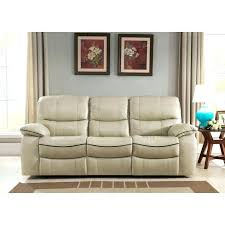 austere power reclining sofa austere reclining sofa excellent living room espresso double