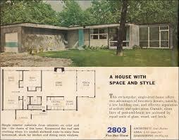 better homes and gardens plan a garden better homes and gardens home plans elegant home and garden house