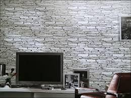 wohnzimmer steintapete steintapete wohnzimmer lecker on moderne deko ideen auch stein