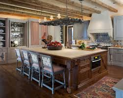 wood kitchen island furniture large kitchen islands with kitchen sink and island