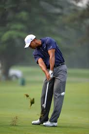 923 best golf images on pinterest golf lessons golfers and golf