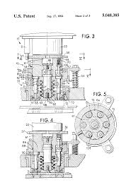 patent us5048385 indexable multi tool for punch press google