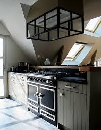 nettoyage cuisine professionnelle nettoyage de hotte de cuisine professionnel belgique cuisine ideas