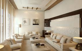 Living Room Ideas Pics by 25 Drawing Room Ideas For Your Home In Pictures