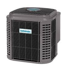 Comfort Maker Ac Azrikam The Price Is Right Commercial Ac Furnaces