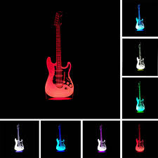 online buy wholesale guitar table from china guitar table