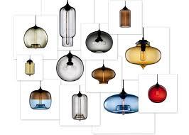 modern pendant chandeliers great modern pendant lighting fixtures set for our lighting design