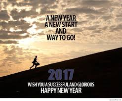 best happy new year quotes images wallpapers 2016