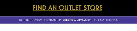 bloomingdales black friday designer the outlet store bloomingdale u0027s