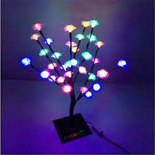 compare prices on 47 light online shopping buy low price 47 light