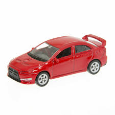 mitsubishi lancer evo 1 1 60 welly 52343 mitsubishi lancer evolution x u2013 network shuttle