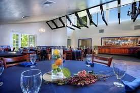 wedding venues in sacramento wedding reception venues in sacramento ca 123 wedding places