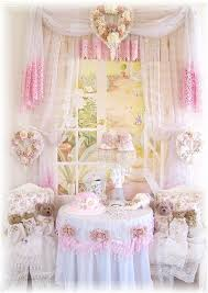 Shabby Chic Curtains Pinterest by 2130 Best Shabby Chic Decor Images On Pinterest Shabby Chic