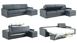 canape convertible d angle couchage quotidien canape convertible angle couchage quotidien dangle dreamer lit d 1
