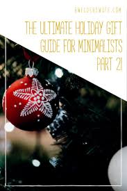 best 25 gifts for welders ideas on gifts for