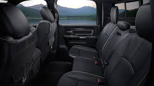 Dodge Ram Seat Upholstery Used Ram 1500 For Sale Near Grove City Pa Hermitage Pa Buy A