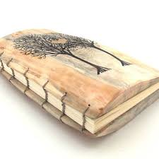 large wedding guest book best wooden wedding tree guest book products on wanelo