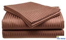 king bed sheets ebay