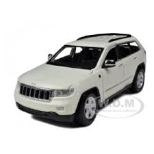 jeep cherokee toy browse all jeep models diecast scale model cars