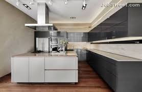 Jobs At Icon Interior Design Pte Ltd In Singapore Job Vacancies - Home interior sales representatives