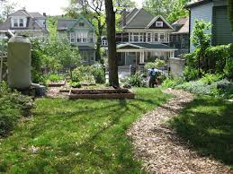 garden family westervelt family and community garden nyrp
